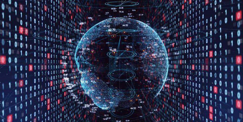 Физик: Вся Вселенная представляет собой нейронную сеть