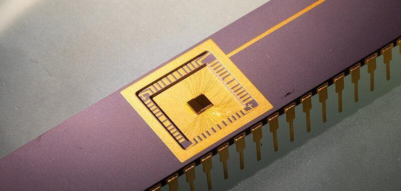 Физики доказали, что графеновые схемы могут производить чистую безграничную энергию