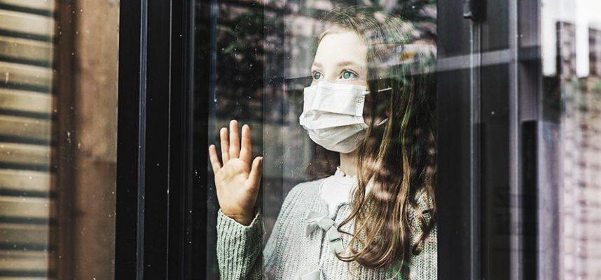 Когда закончится пандемия коронавируса? Если мы заглянем в историю, ответ не так прост