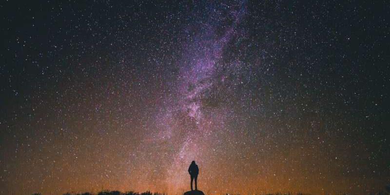 Астрономы нашли способ значительно повысить точно астрономических данных