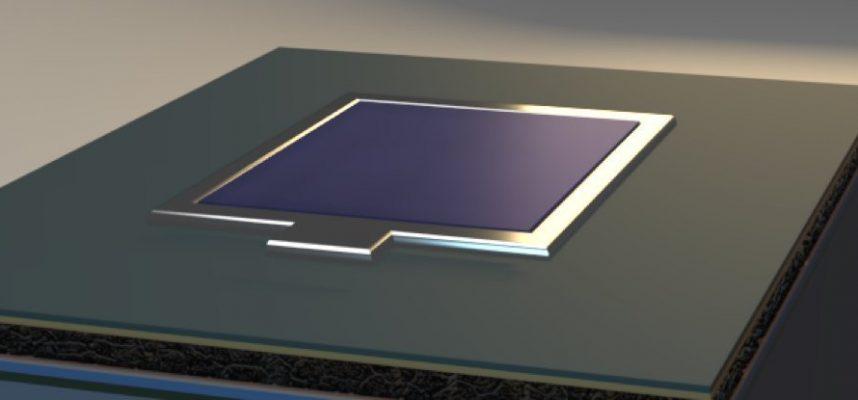 Ученые установили новый рекорд эффективности солнечных батарей