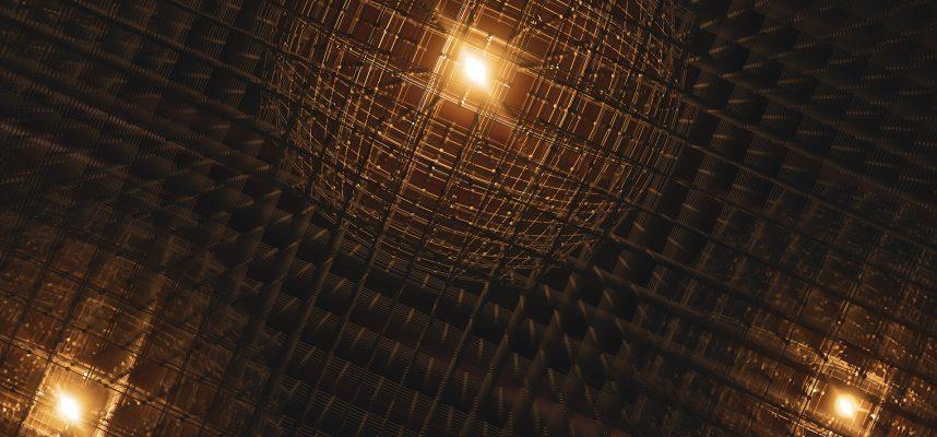 Физики впервые наблюдают мимолетные «поляронные» квазичастицы