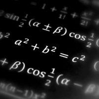 Ученые изобрели машину, генерирующую математику, которую никогда раньше не видели
