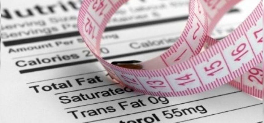 Как диета влияет на метаболизм, с научной точки зрения