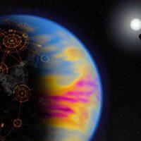 Лучший способ найти инопланетную жизнь - найти следы смога