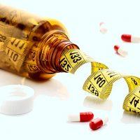 Ученые нашли лекарство способствующее похудению, как никакое другое