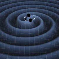 Что такое гравитационные волны?