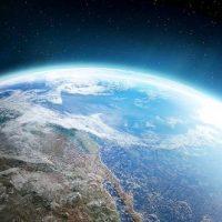 Снижение кислорода в конечном итоге уничтожит большую часть жизни на Земле