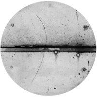 Что такое антиматерия?