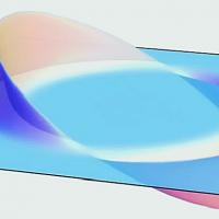 Инженеры предложили первую модель физически возможного варп-двигателя