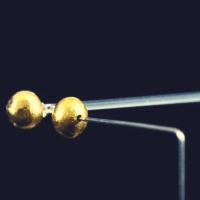 Физики провели измерение самого слабого гравитационного поля в истории