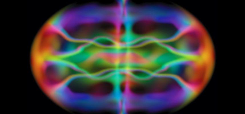 Конденсат Бозе-Эйнштейна: что такое «пятое состояние материи»?
