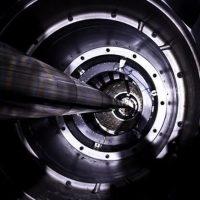 Спустя 50 лет физики подтверждают существование неуловимой квазичастицы