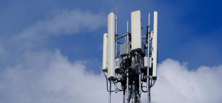 Научное исследование подтвердило, что технология 5G полностью безопасна