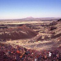 Странные землетрясения в Юте выявили вулканическую активность, скрытую под пустыней