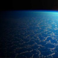 Новые данные подтверждают, что Земля действительно была безмятежным водным миром