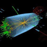 Что такое бозон Хиггса?