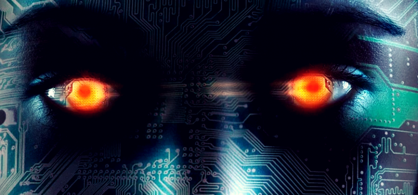 Ученые утверждают, что ИИ на самом деле не представляет собой экзистенциальную угрозу человечеству