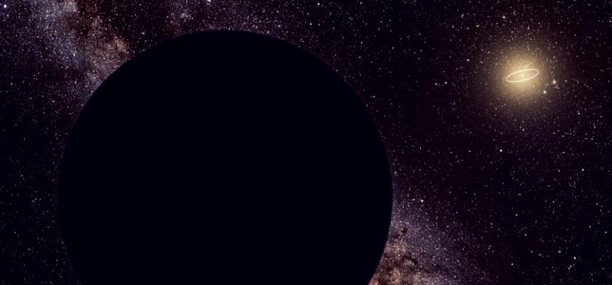 Если Девятая Планета существует, она может быть не там, где мы думаем