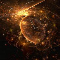 Физики говорят, что более точные часы вызывают больший хаос во Вселенной