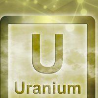 Физики обнаружили самую легкую из известных форм урана, обладающую уникальным поведением