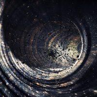 Первоначальное состояние материи нашей Вселенной было похоже на океан совершенной жидкости