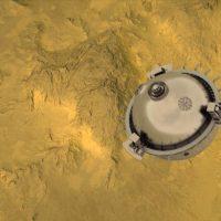 Мы возвращаемся на Венеру! НАСА объявляет о двух новых миссиях к 2030 году