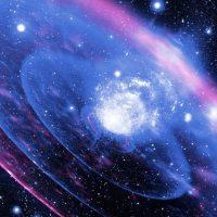 Астрономы определили источник космических лучей Млечного Пути