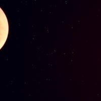 Астрономы: в соседней планетной системе может быть обитаемая Суперземля