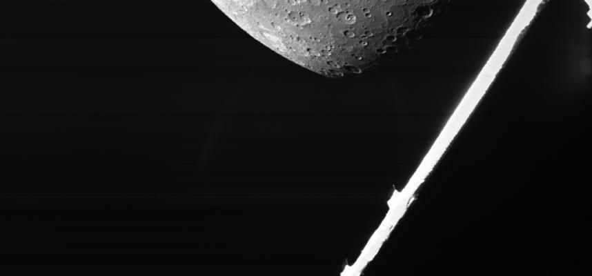 Смогут ли люди когда-нибудь высадиться на Меркурий?